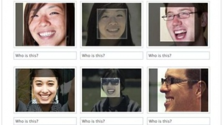 Facebook turns off facial recognition tool