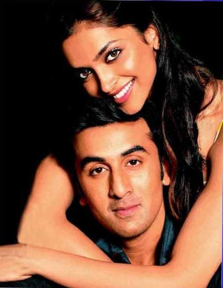 Deepika has changed: Ranbir