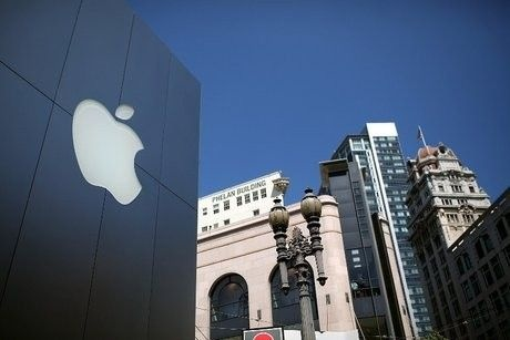 Google to 'replace' Apple's map app with own