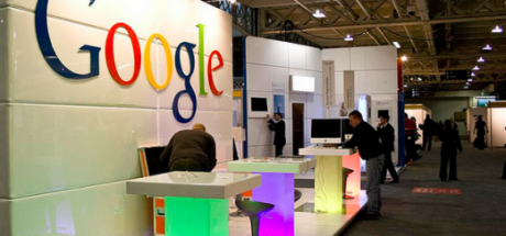 Google Merges Insights With Trends, Kills 5 Features