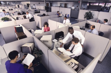 5 tips to boost performance of your staff