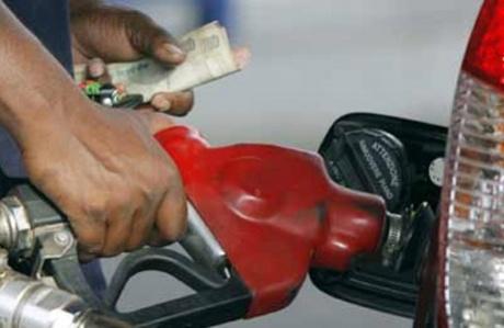 Petrol, diesel, LPG price hike after Sept 7: OilMin