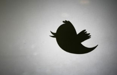 Government planned to bar Twitter