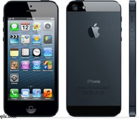 iPhone 5: 3 reasons Steve Jobs would have loved it