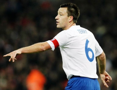 FA reject Terry's forced retirement claim