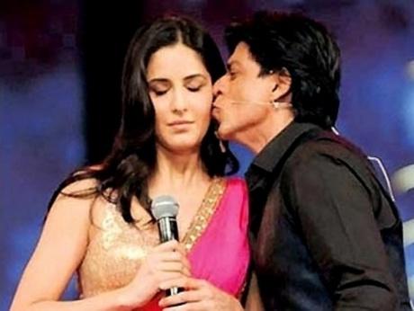 Kat-SRK