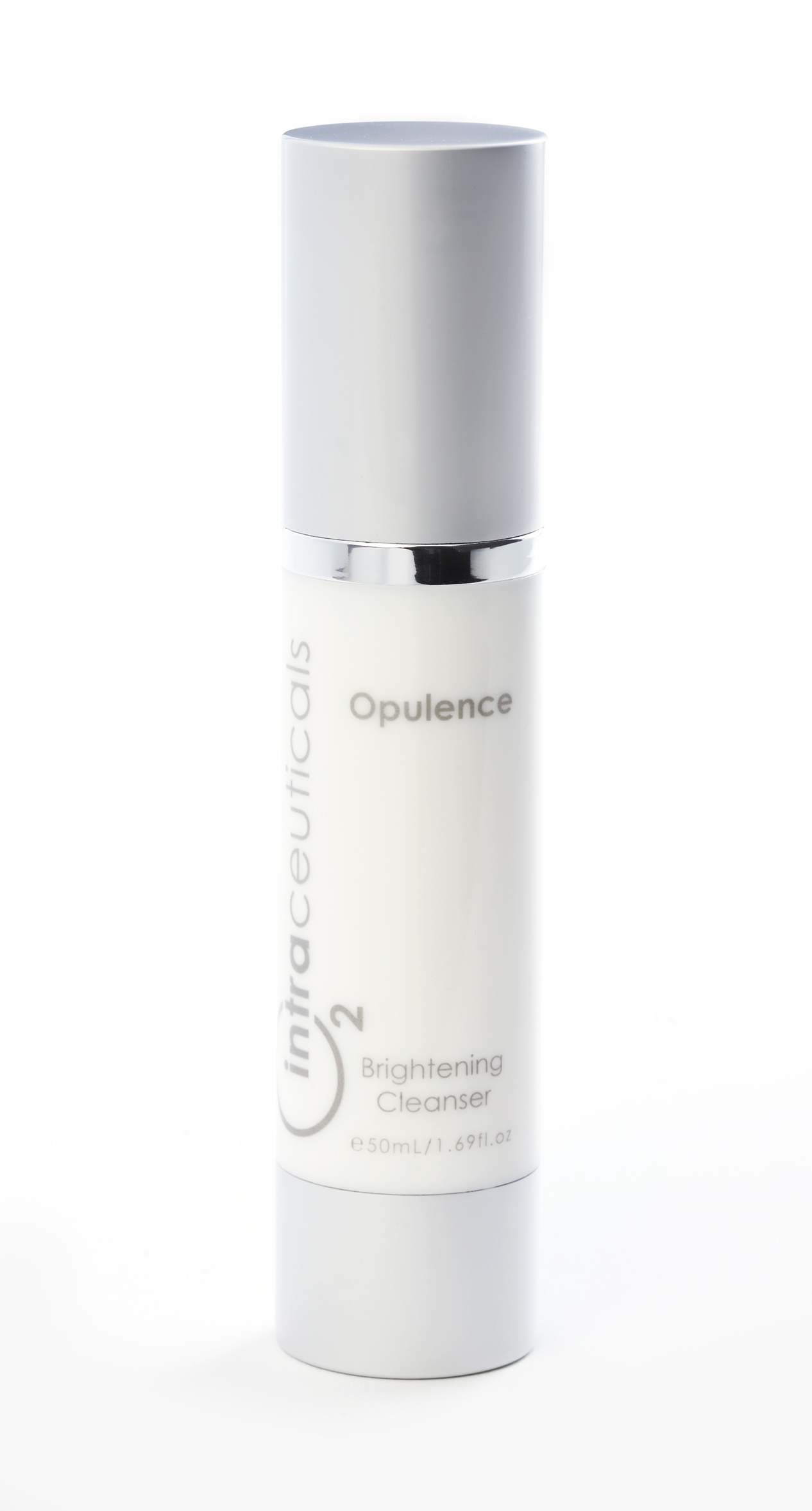 Product Review: Rejuvenation Treatment For The Skin?
