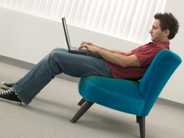 Proper Posture: Top 5 Benefits Of Improving Posture