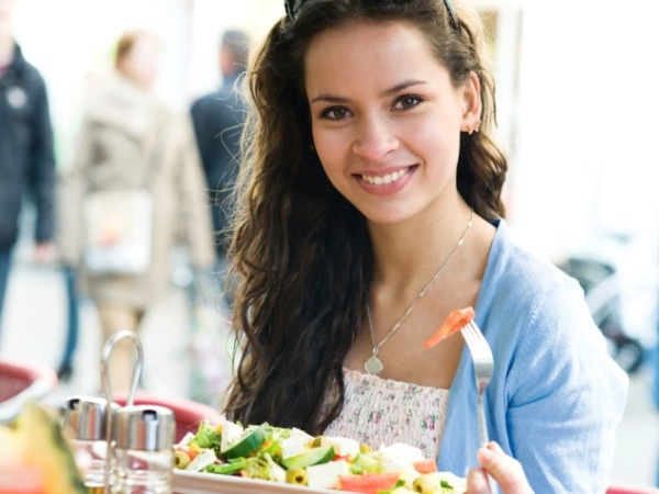 Is No Carb Diet A Healthy Weight Loss Diet?