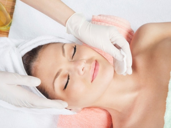 Anti-Aging Skin Treatments: Skin Care Myths And Truths