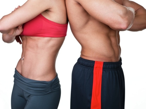 Weight Loss Workouts: What Is Tabata Training?