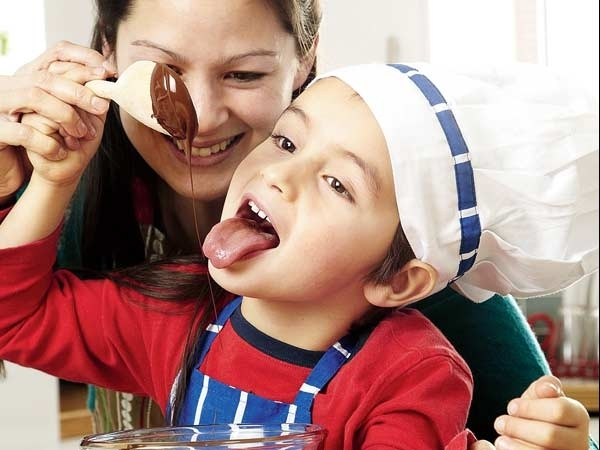Parental Tips: Tips For Parents With Picky Eating Kids