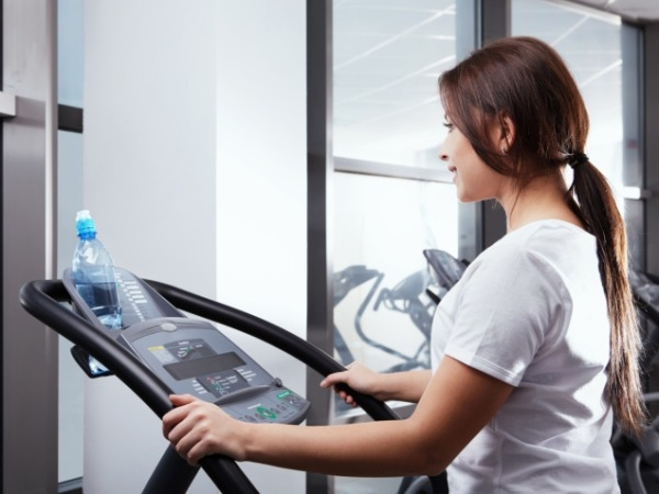 Burn Calories: Are Calories Displayed On Calorie Machines Reliable?