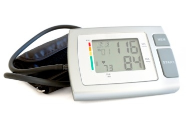 Blood Pressure Measurement: Learn To Check Your Blood Pressure At Home