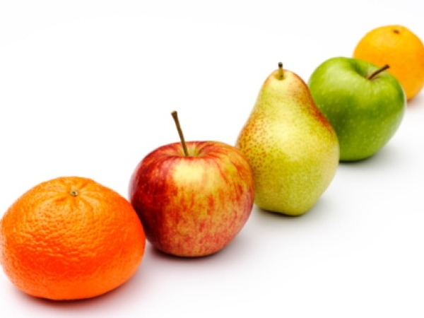 Weight Loss: Is Detox Diet Good For Weight Loss?