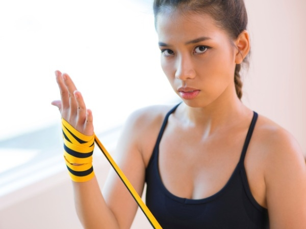 High Intensity Interval Training: Pros And Cons Of Tabata Training