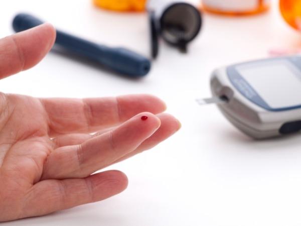 Borderline Diabetes: Is Prediabetes Same As Diabetes?