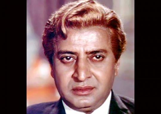 Dadasaheb Phalke Award A Glorious Tribute to Pran