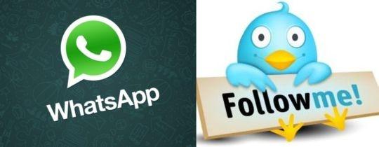 Whatsapp vs Twitter.jpg
