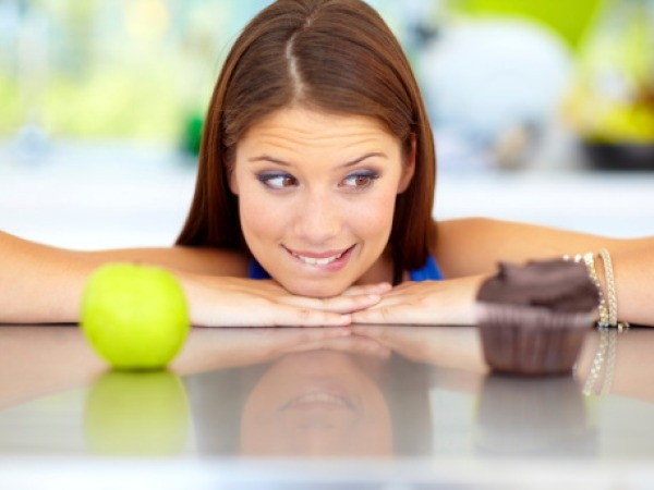 You Ask, We Answer: Are 'Low Fat' Foods Healthy?