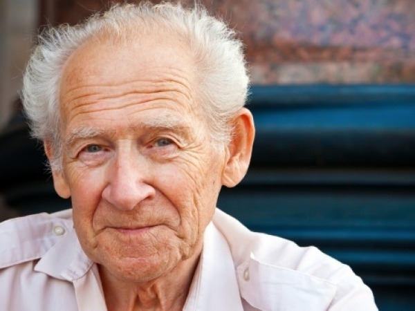Senior Care: What Is Presbyopia And What Can You Do About It?
