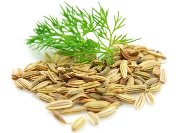 Organic Seeds: Healthy Ways To Add Dill Seeds To Your Diet