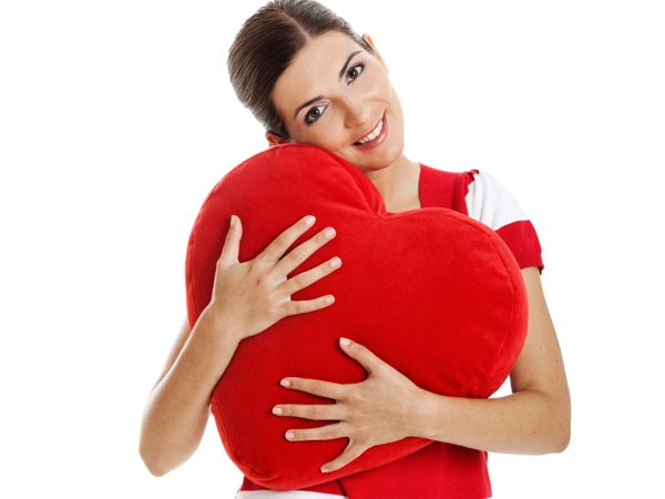 Heart Problems: Signs Of A Heart Attack That You Must Know