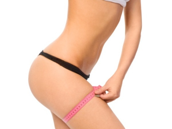 Weight Loss: Types Of Weight Loss Surgeries