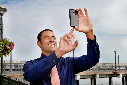 Government Planning Sub-$100 Smartphones
