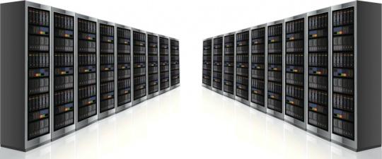 CSIR to Launch New Supercomputer