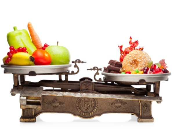 You Ask, We Answer: Is A Low-GI Diet Healthy?