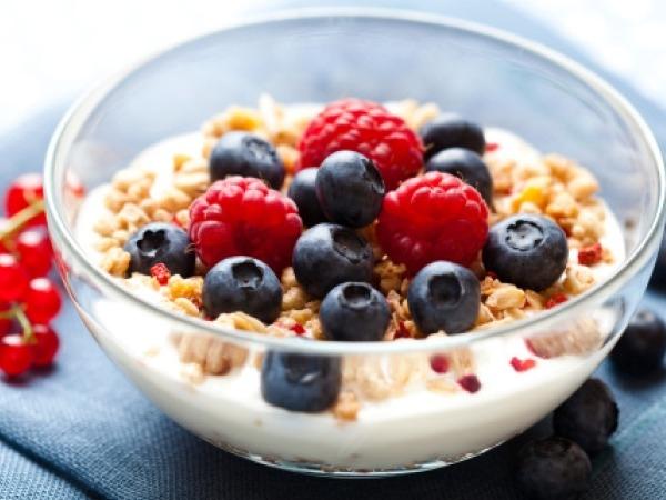 You Ask, We Answer: How Probiotics And Prebiotics Help Us?