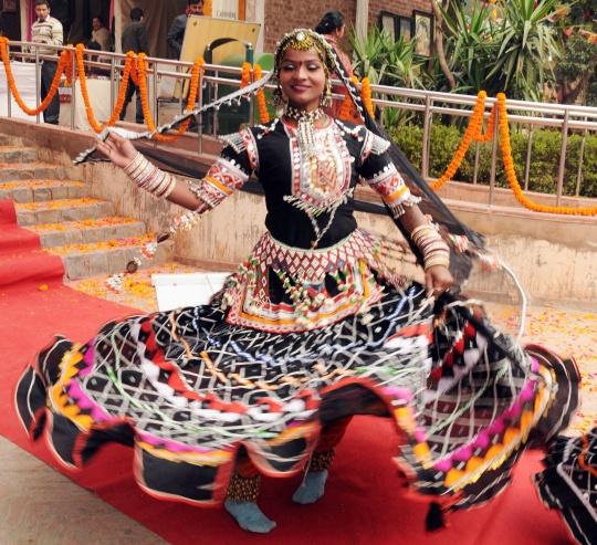 Delhi to Get a New Craft Market