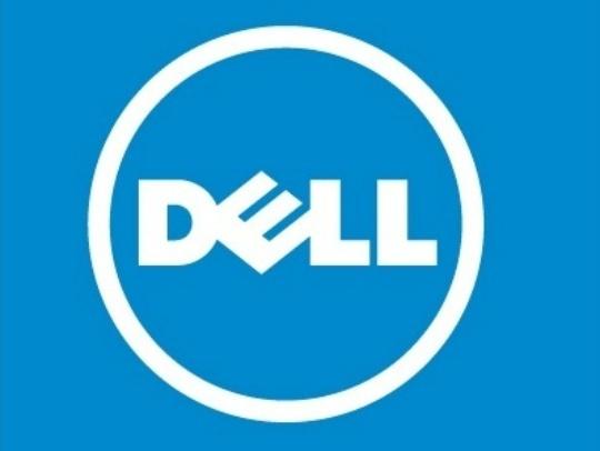 Dell Board Deals Blow to CEO's Buyout Bid