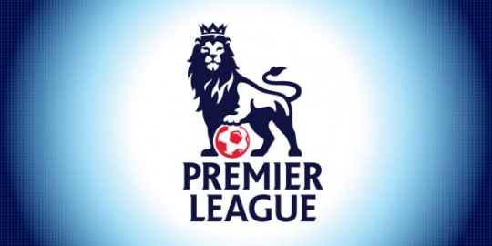 Here's How EPL Bets Make You a Millionaire!