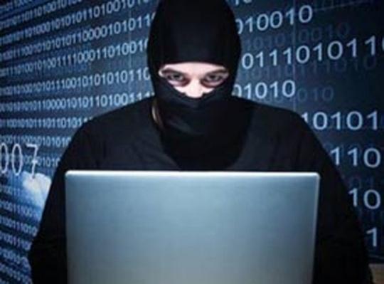 78 Govt Sites Hacked Till June 2013