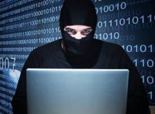 China Hit by 'Largest Ever' Cyberattack