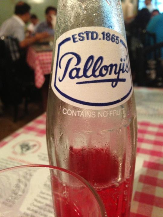 Pallonji