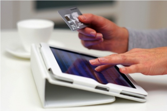 Facebook Testing Mobile Payment Service