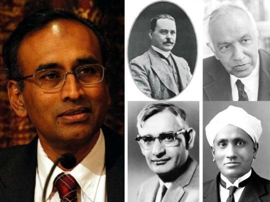 Science Nobel Prize Winners India Main Article 1