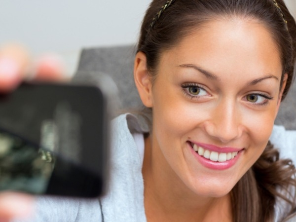 Cholesterol Trackers: Smartphones To Check Cholesterol Levels