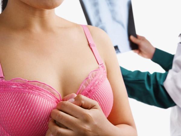 5 Important Health Screenings Every Woman Must Undergo