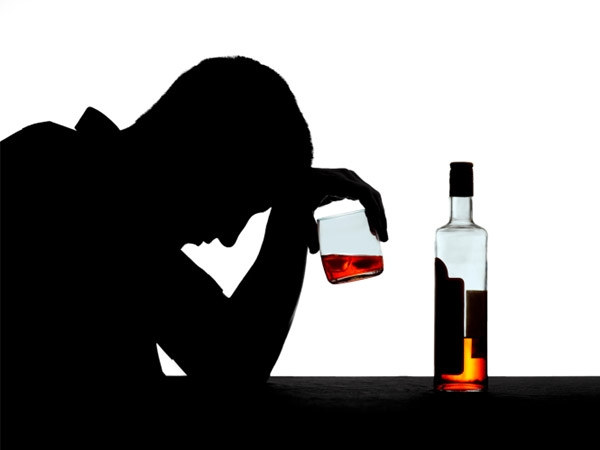 Alcoholism: Dealing With Alcohol Abuse