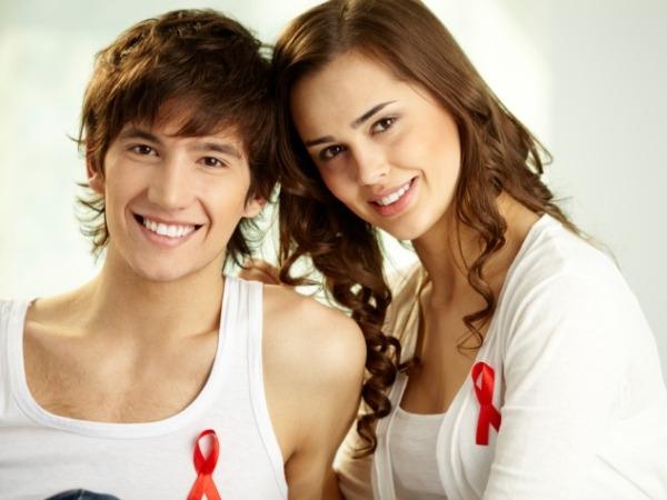Aids: Fertility Treatment For HIV Couples