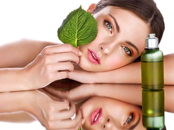 Natural Moisturising Substitutes For Your Skin And Hair