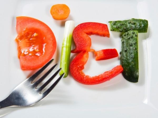 Bodybuilding Diet: Meal Plan To Gain Weight