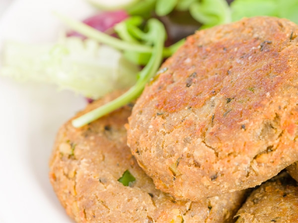 Chana Dal Pancakes Recipe ( Gluten Free Recipes)