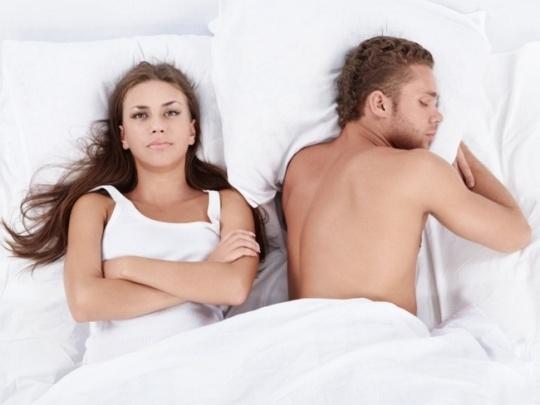 4 Annoying Things Men Always Do