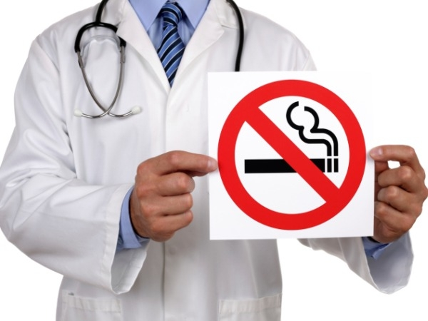 You Ask, We Answer: What Is The Impact Of Smoking On Diabetics?