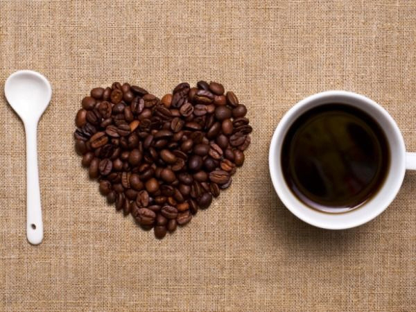 Tips To Cut Back On Caffeine